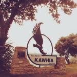 Kawhia Boating & Angling Club Inc Foto