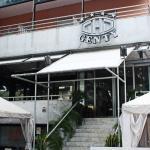 Hotel Genty #Hotel #Genty #Rimini