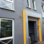 Premiere Classe Frankfurt-Offenbach Foto