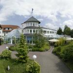 Photo of Waldhotel Schaferberg Kassel