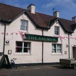 The Salmon Inn