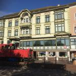 Hotel Rummeni Foto