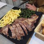 Photo of Restaurante Pizzeria Sa Punta