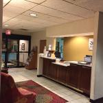 Quality Inn - West Chester Foto