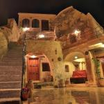 Photo of Turquaz Cave Hotel