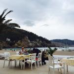 Foto de Restaurante Roca Y Mar