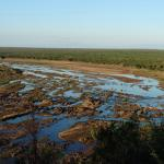 Olifants Rest Camp Foto