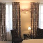 My Home in Paris Hotel