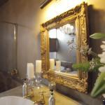 Letsatsi bathroom