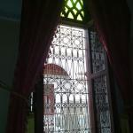 Photo of Riad du Rabbin