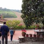 Photo of Il Bacio Agriturismo