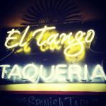 El Tango Grill