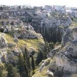Parco Naturale Regionale della Terra delle Gravine