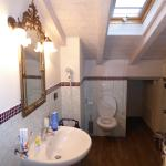 Photo of Corte San Luca Apartments
