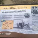 Names Hill