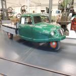 Maschinen- und Heimatmuseum Eslohe