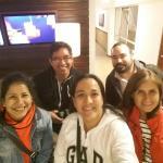 Foto di Casa Andina Classic Arequipa