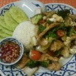 Valokuva: Thai House
