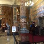 Photo de Club Quarters Hotel, Trafalgar Square