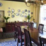 Plumbago Guest House Foto