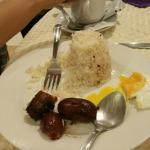 Tagaytay Country Hotel Foto