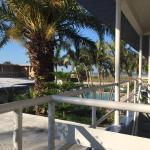 Arvilla Resort Motel Treasure Island Photo