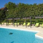 mai 2016 - Ouverture piscine
