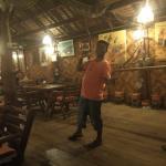 Photo of Mordin Restaurant Laemsor Beach