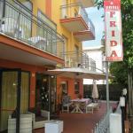 Foto de Hotel Frida