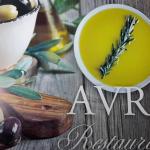 Foto di Avra Restaurant