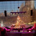 Jazz at Lincoln Center Foto