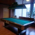 Photo of Hotel Waltikka