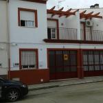 Foto Hotel Rocio