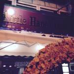 Photo de Little Hanoi Hostel
