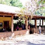 Churrascaria e Pizzaria Viganó da cidade de Sarzedo - MG