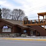 Photo de Boone's Primetime Pub