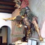 Photo of Locanda San Floriano