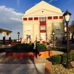 Park Hotel Grumant