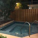 BEST WESTERN Orlando Gateway Hotel Foto