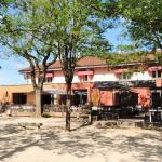 Restaurant Versaud