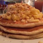 Food - M.A.C. 24/7 Photo