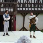 """From """"Rosencrantz & Guildenstern Are Dead"""""""