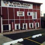 The FarmHouse Restaurant LLC