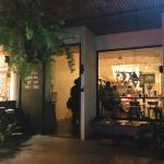 Photo of 2W Cafe & Hostel