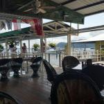 Banana Bay Marina Restaurant