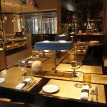 Photo of Langosteria Cafe Milano