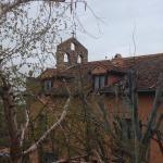 Hotel El Rancho Foto