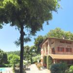 La Sciolta - Villa