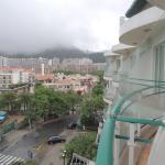 Foto de Dameisha Yalansili Bidi Hotel
