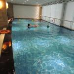 Dameisha Yalansili Bidi Hotel Foto